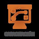 iconos naranjas-01.png
