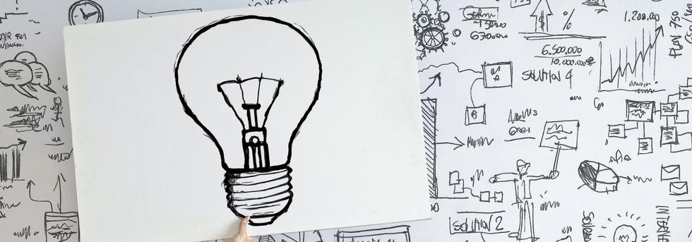 Ofrecemos soluciones personalizadas y de calidad, ayudándoles a identificar fortalezas para responder rápidamente a los cambios.