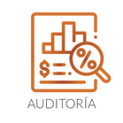 iconos naranjas-03.png