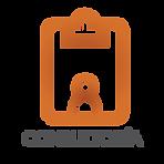 iconos naranjas-04.png