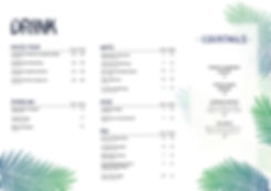 BT New Menu - June 19_v04 2.jpg