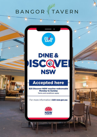 Dine and Discover.jpg