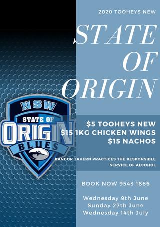 State of Origin.jpg