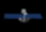 FH_logo_final-01.png