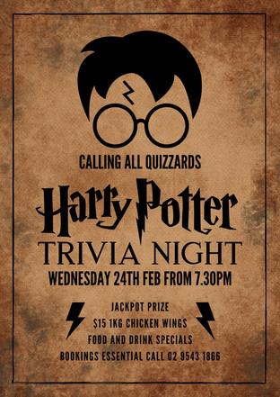 Harry Potter Triv.jpg