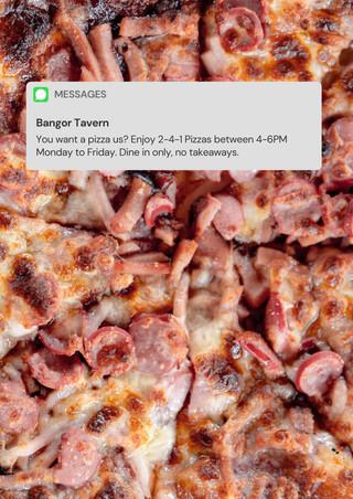 Pizza Poster.jpg