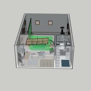 3D Room Model_XRay_Side.jpg