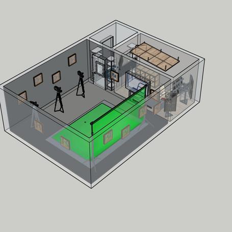 3D Room Model_XRay.jpg