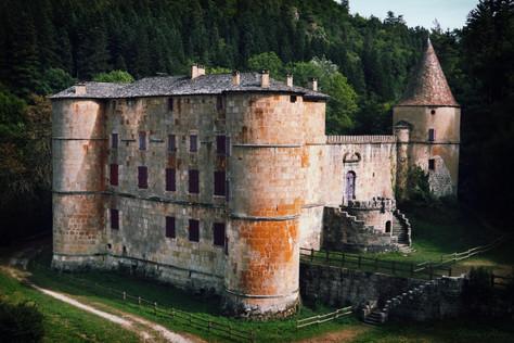 Château de Roquedols.jpg