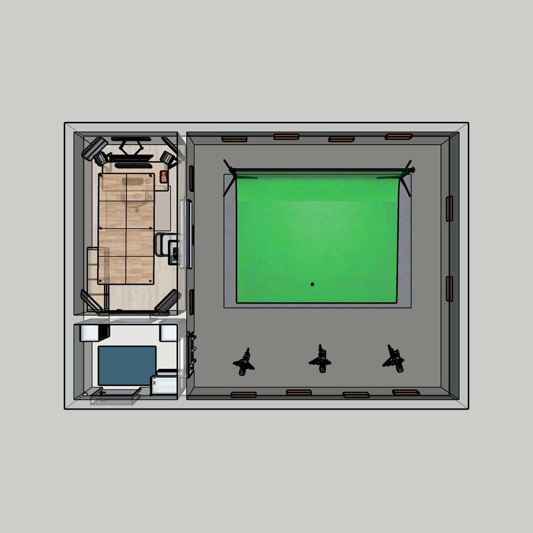 3D Room Model_XRay_Top.jpg