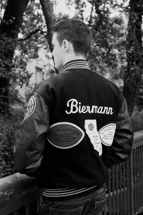 Biermann.jpg