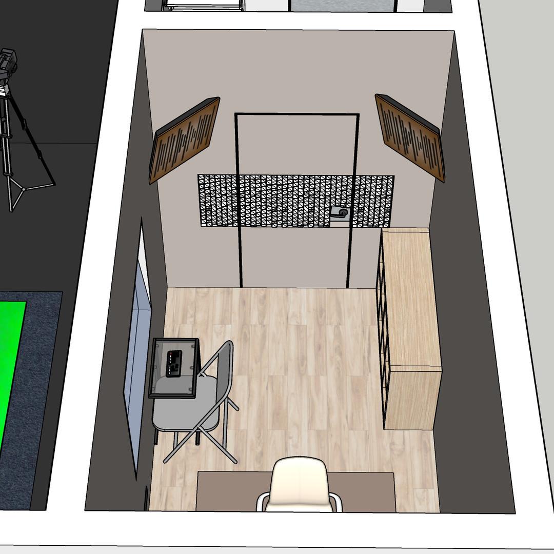 3D Room Model_CR_2.jpg