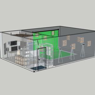 3D Room Model_XRay_2.jpg