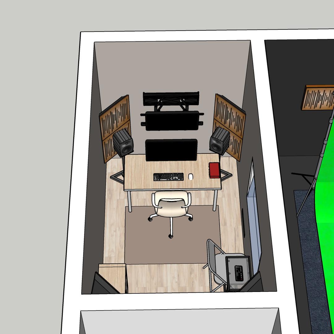 3D Room Model_CR.jpg