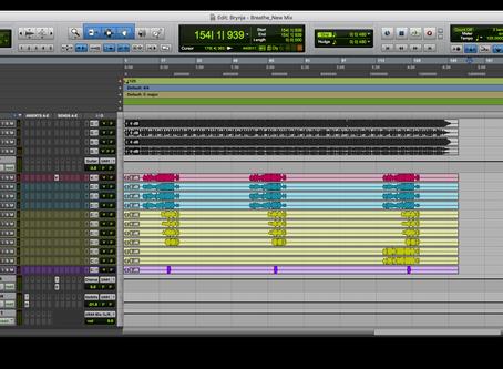 La Production Vocale