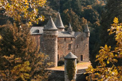 Château de Champ.jpg