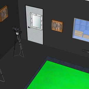 3D Room Model_LR_1.jpg