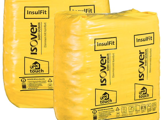 Isover InsulFit