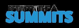 logo_Betweenthesummits.png
