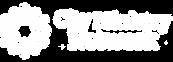CMN_White_Logo.png