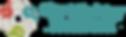 CMN_Logo_Main.png