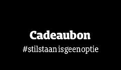 Cadeaubon_1.png