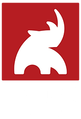 RHINO sportzorg