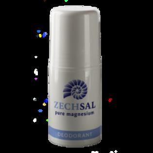 Zechsal Deodorant