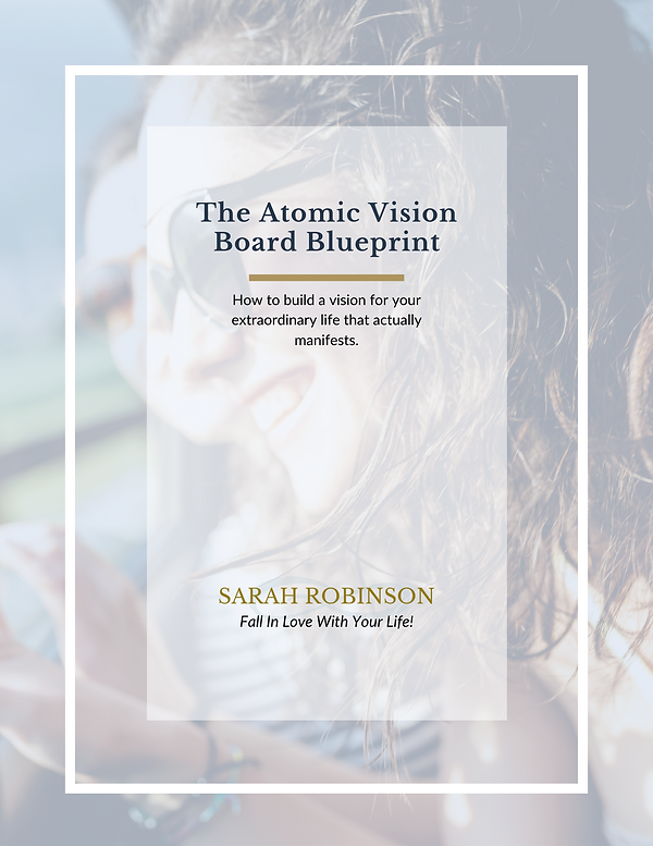 Atomic Vision Boards.png
