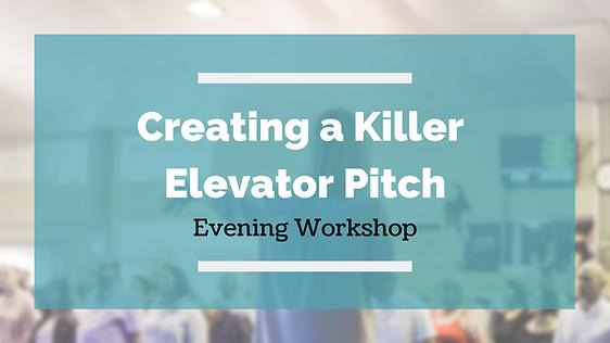 Killer Elevator Pitch.png