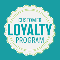 "Does Your Loyalty Program Build ""Fierce Loyalty""?"