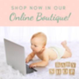 Online Boutique graphic.png