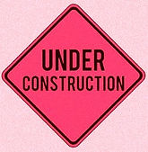 Under%20construction_edited.jpg