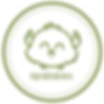 keababies logo.png