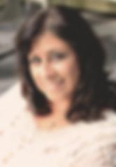 Janet close up_edited_edited.jpg