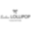 Lou Lou Lollipop.png