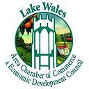 LW_Chamber_Logo_Proof_2_062413-2.jpg