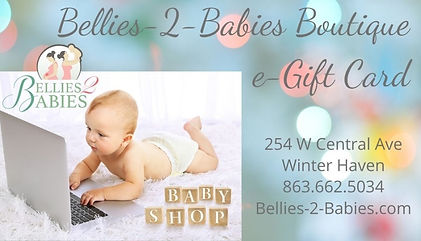 Bellies-2-Babies%20Boutique%20e-Gift%20C