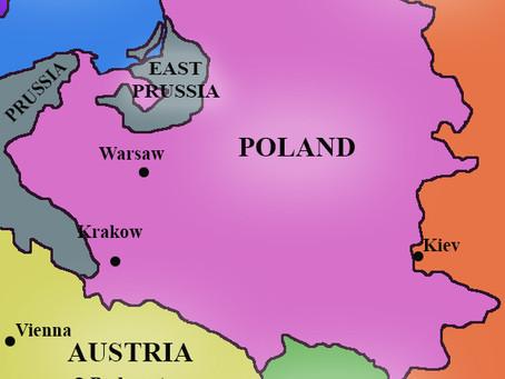 Poland-Lithuania