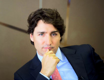Trudeau trounces Canada's conservatives