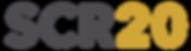SCR20 Logo B.png