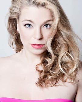Caterina Pogorzelski