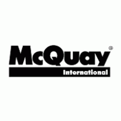 mcquay.png