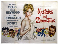 Renato Fratini - Upstairs Downstairs 1959