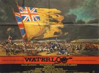 Renato Fratini - Waterloo 1970