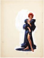 Renato Fratini - Can Ladies Kill?