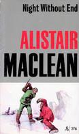 Renato Fratini - Alistair Maclean