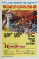 Renato Fratini - Khartoum 1966
