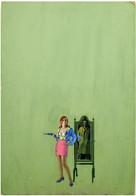 Renato Fratini- The Big Kill