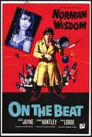 Renato Fratini - On The Beat 1962